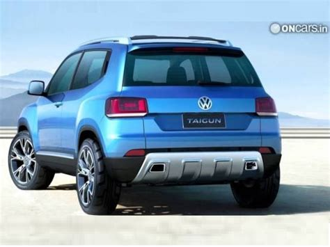 volkswagen new cars in india upcoming volkswagen cars in india 2015 16 find new