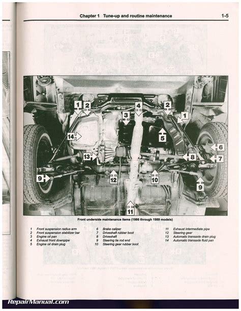 hyundai excel 1986 2000 gregorys service repair manual sagin workshop car manuals repair books hyundai excel accent 1986 2013 haynes auto repair service manual