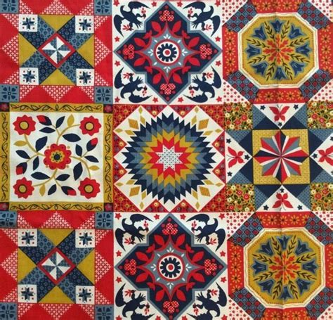 Pre Quilted Fabric Patterns by 17 Best Ideas About Pre Quilted Fabric On Baby