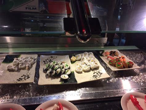 hibachi grill buffet 15370 us hwy 19 s