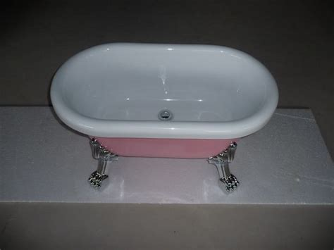 Baby Clawfoot Bathtub by 36 Inch Acrylic Baby Clawfoot Bathtubs 31 Inch Acrylic