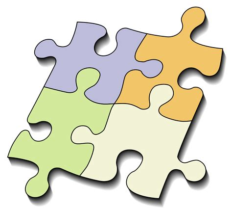 jigsaw puzzle simple english wikipedia the free