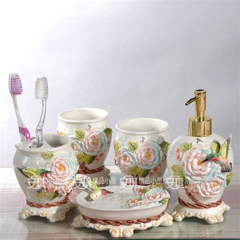 hummingbird bathroom accessories porcelain hummingbirds promotion shop for promotional