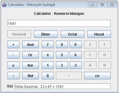 calculator waktu sebuah perjalanan kisah hidup ilmu pengetahuan