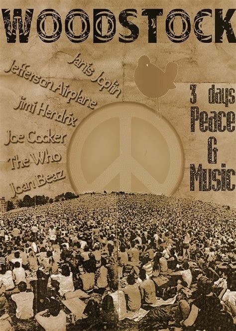 8 Shocking Ups I Still Cant Believe by 1000 Ideas About Woodstock 1970 On Pin Button