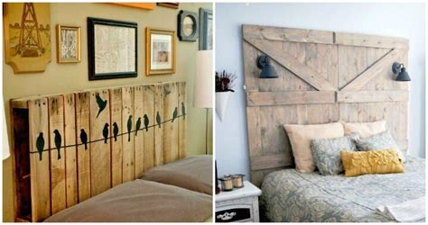diy headboard cheap diy headboards 40 cheap and easy diy headboard ideas i crafty