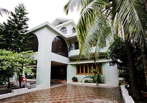 beautiful house in bangladesh nadiva sulton design houses in bangladesh