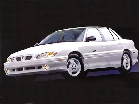 pontiac grand am reviews 1998 pontiac grand am reviews specs and prices cars