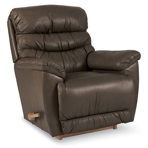 Lazy Boy Rockers Recliners by Joshua Reclina Rocker 174 Recliner
