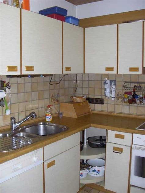 alte küche neu gestalten vorher nachher favorit alte k 252 che neu gestalten vorher nachher xl04