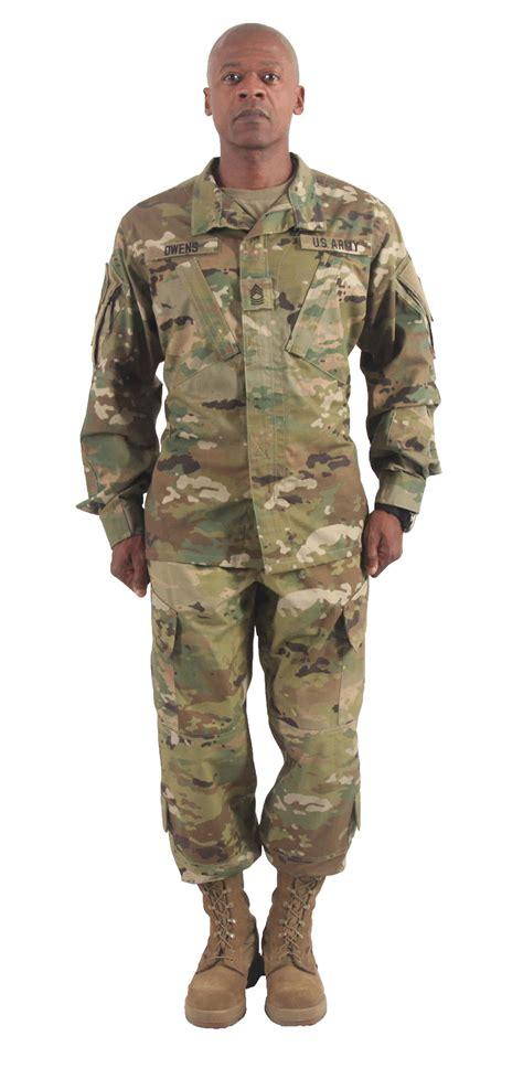 us army new pt uniform 2014 us army new pt uniform 2014 newhairstylesformen2014 com