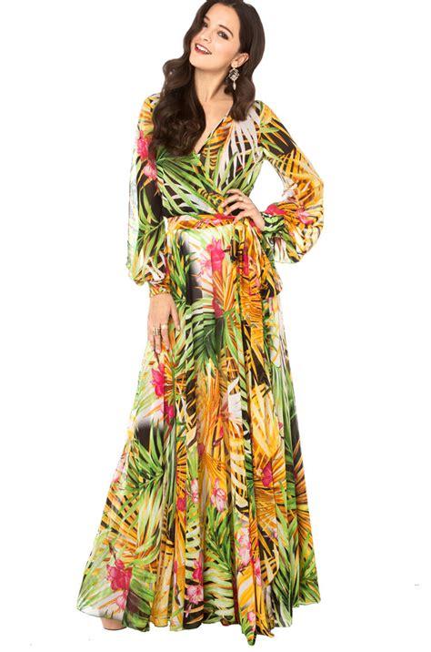 bohemian dresses for women over 50 bohemian dresses for women over 50