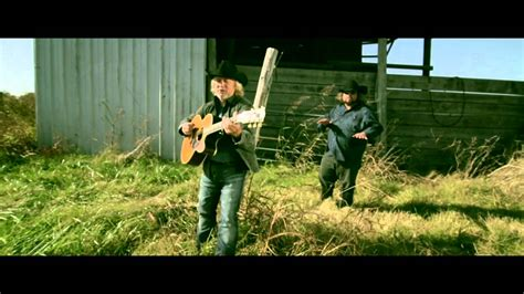 john anderson swinging john anderson and colt ford quot swingin quot official video