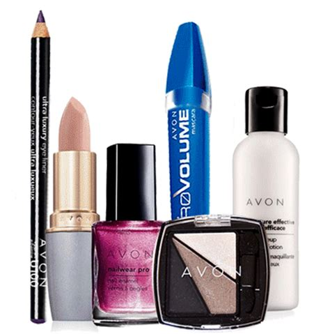 Makeup Giveaways 2014 - avon makeup giveaway win a 9 piece makeup set