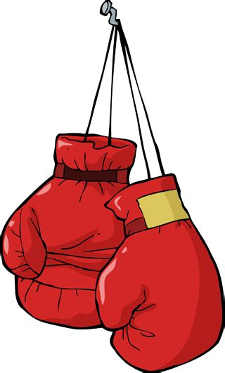 boxing gloves clipart boxing glove images clipart best