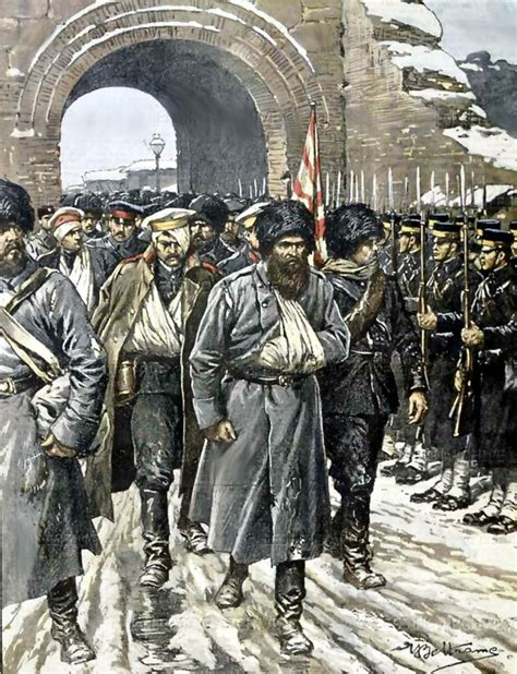 siege army 36 best images about russo japanese war on