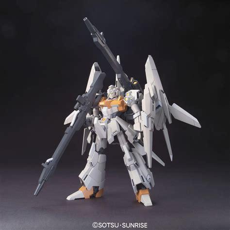 Rgz 95c Rezel Type C Defenser B Unit Gundam Bandai J303 hguc 1 144 rgz 95c rezel type c defenser b unit general revil custom new wallpaper size