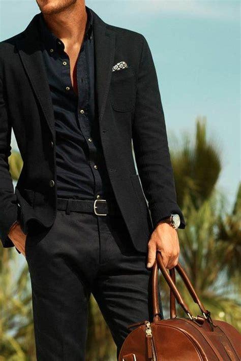 Class Black Boots Cb Leather 04 best 25 black suit ideas on black suits