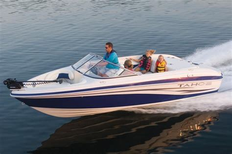 tahoe ski boats reviews research 2011 tahoe boats q7 sf on iboats