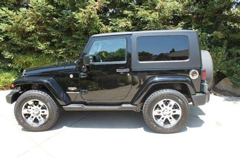 2007 jeep wrangler 4 door specs 2007 jeep wrangler 4 door specs 28 images custom 2007
