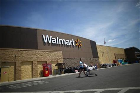 meth lab in walmart bathroom meth lab discovered in backpack in indiana walmart bathroom