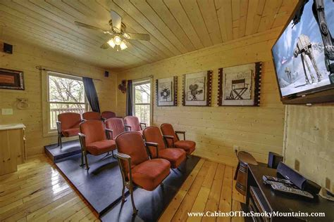 5 bedroom cabins in pigeon forge tn 5 7 bedroom cabins in gatlinburg pigeon forge tn