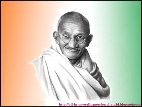 mahatma gandhi biography in hindi download mahatma gandhi wallpapers ozon4life