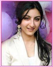 srikanta film heroine photos soha ali khan