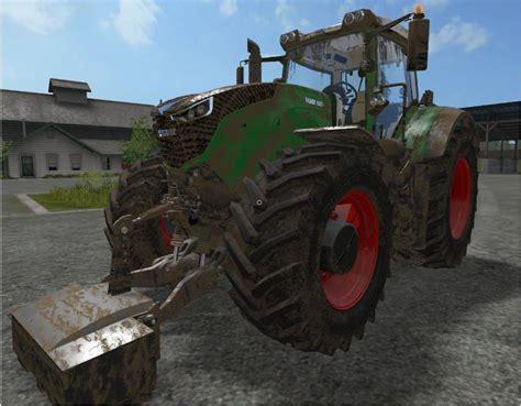 coolest ls fendt 1000 vario by steph33 v1 0 for ls17 farming simulator 2017 mod fs 17 mod