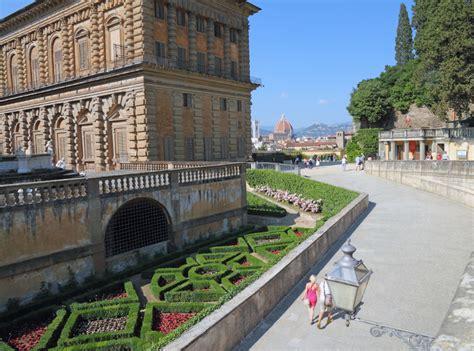 giardini di boboli orari e prezzi giardini boboli e bardini e museo delle porcellane