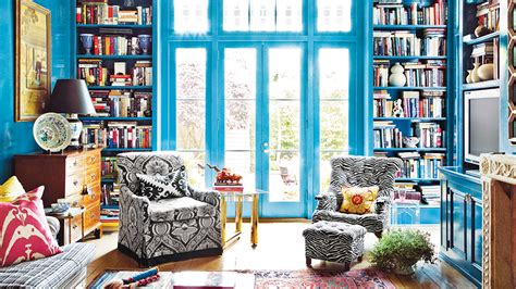 maximalist design because understated is overrated 16 maximalist rooms that