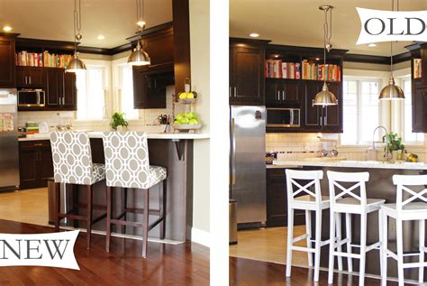 Kitchen Island With Bar Stools by 429 Many Requests