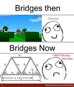 Civil Engineering Memes - annoying things people say to engineers being an engineer