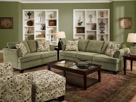 green microfiber sofa 20 best collection of green microfiber sofas sofa ideas