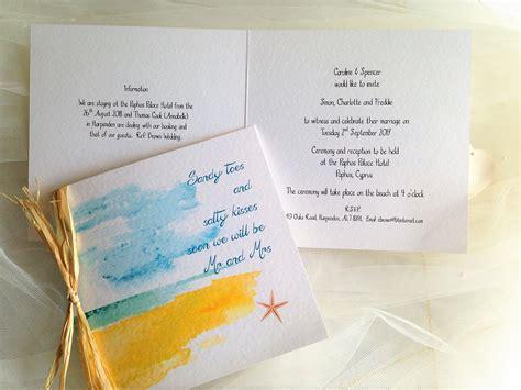 colorado wedding invitations wedding invitations from 163 1 25 each wedding invites