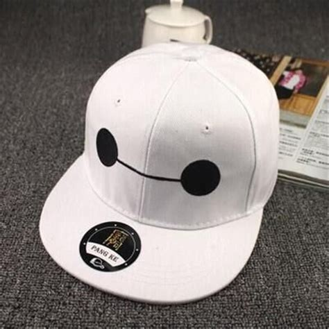 Topi Bordir A Putih Topi Pria Baseball Topi Raphel Casual topi putih promotion shop for promotional topi