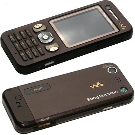 Casing Hp Sony Ericsson W890i sony ericsson w890i ifixit