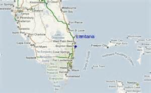 lantana surf forecast and surf reports florida south usa