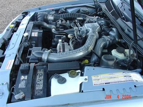 how cars engines work 1995 ford thunderbird on board diagnostic system vgfedor 1995 ford thunderbird specs photos modification info at cardomain