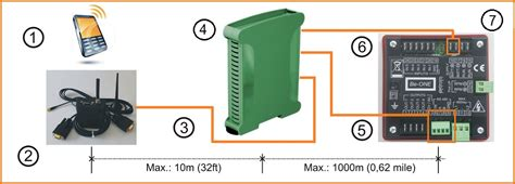 denyo generator wiring diagram wiring diagram with
