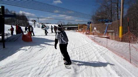 snowboard matt winterplace ski resort 2012 2013