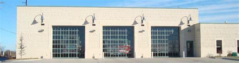 Home Cheney Door Co Kansas Garage Doors Openers Overhead Door Salina Ks