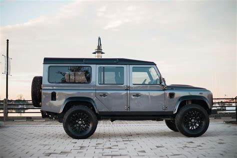 400 best images about land rover defender 110 sw on