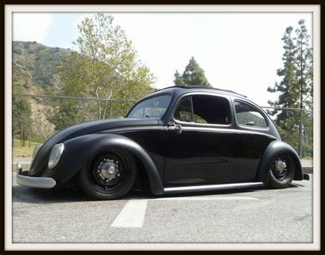volkswagen beetle 1960 custom vw bug vin number location get free image about wiring