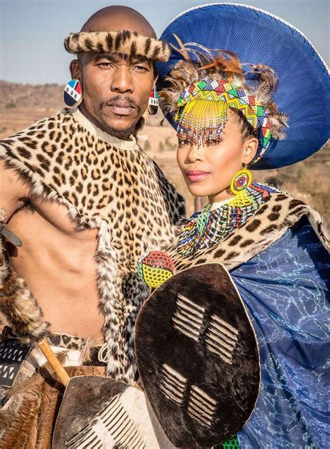 zulu design clothes 47 best south african inspiration zulu images on