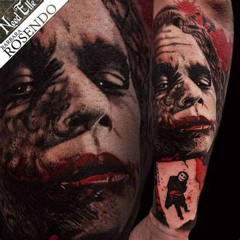 joker tattoo shop portsmouth 25 best ideas about heath ledger tattoo on pinterest