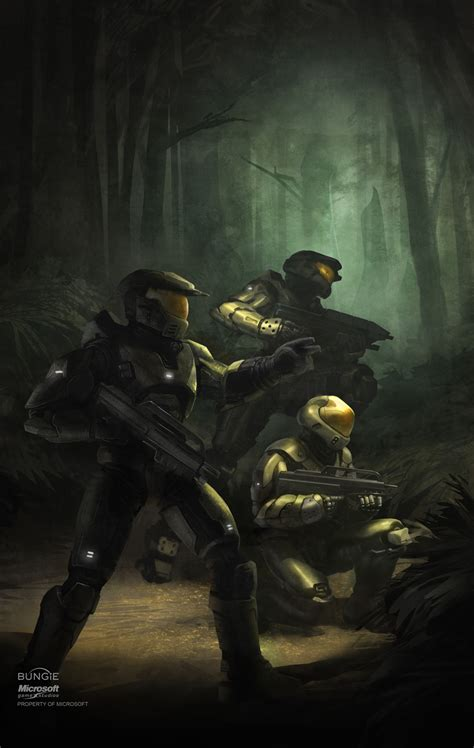 halo legacy of onyx books spartan iis in quot ghost of onyx quot halo universe forums