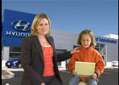 Key Hyundai Vernon Ct by Key Hyundai Merriam Interviewed About Ccsu In