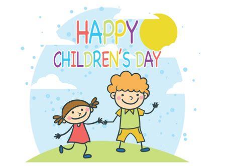 s day vector children s day vector free vector stock
