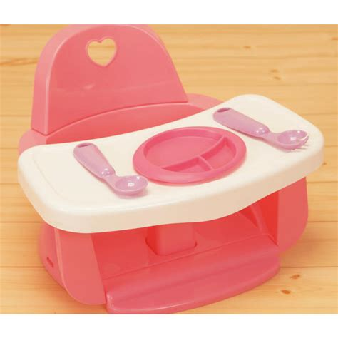 doll booster seat baby doll portable booster seat toys dolls